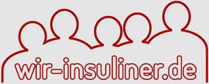 wir-insuliner